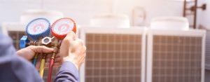 Παπαοικονόμου ClimaΤεχνική - Ψύξη-Θέρμανση-Κλιματισμός - Τεχνικές βλάβες κλιματιστικών