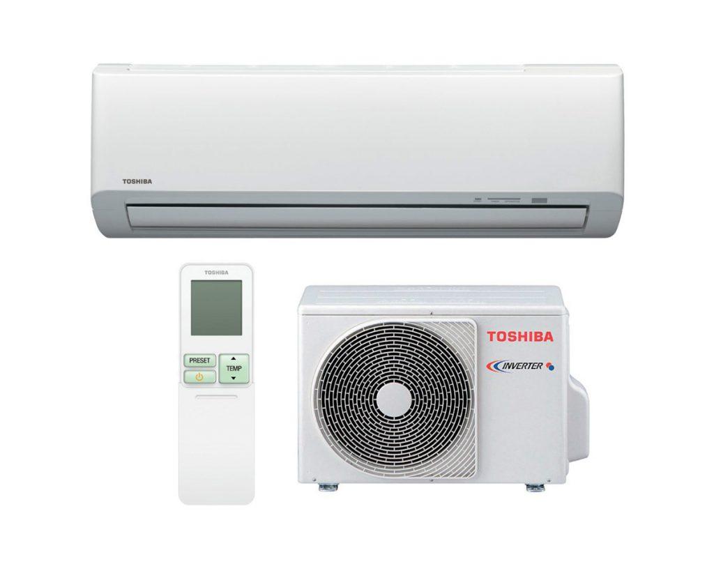 Παπαοικονόμου ClimaΤεχνική - Ψύξη-Θέρμανση-Κλιματισμός - Προϊόντα οικιακού κλιματισμού